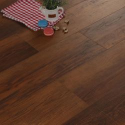 Oak Redwood 7 600 600 80